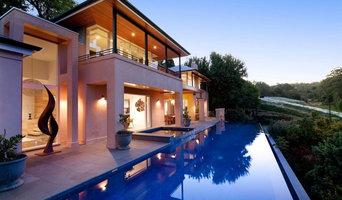 Aldgate Residence