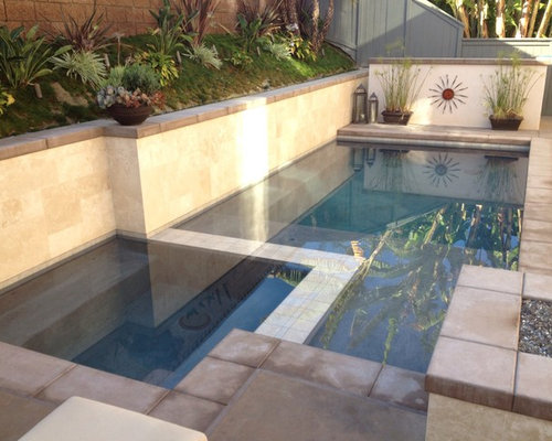 Small Pool Design Ideas small pools Best Small Pool Design Ideas Remodel Pictures Houzz