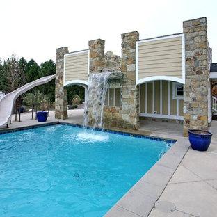 Alpine Residence