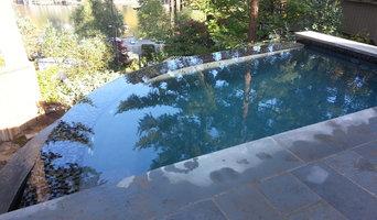 Best 25 Swimming Pool Builders In Portland Metro Area Houzz