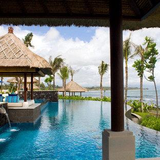 Anapuri Villa Saanti, Bali