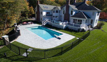 Andover, Ma Project