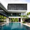 Zoom sur les 90 plus belles maisons de Singapour repérées sur Houzz