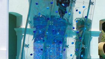 AquaClimb Platinum