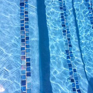 AquaOne Pools Deer Park IL