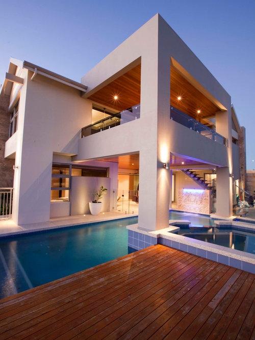 Inside House Pool pool inside house | houzz