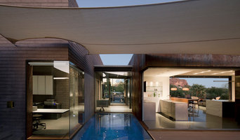 best 15 stone pavers and concrete professionals in phoenix houzz