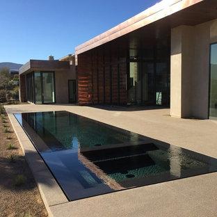 Arrowhead Residence