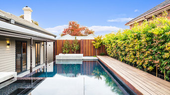 Ascot Vale Project
