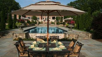 Asharoken pool