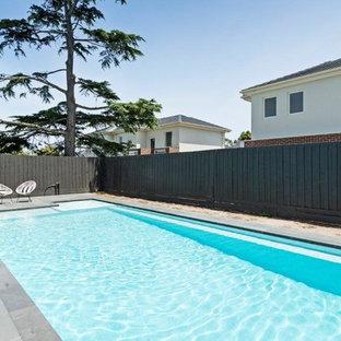 Ashburton Family Pool 2