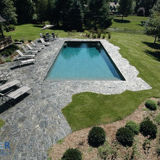 by Wagner Pools
