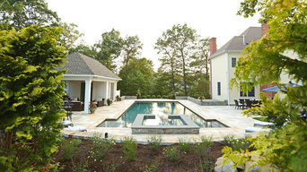 Avon Staycation Resort