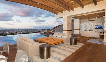 Best 15 Swimming Pool Builders in Las Vegas, NV | Houzz