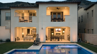 Azusa Home In The Hills