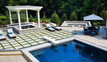 best 15 landscape architects and designers in lebanon tn houzz