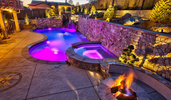 Best 15 Swimming Pool Builders In Sacramento Houzz