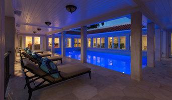 Bahamas Project