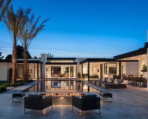 Modern Bali Home Design Ideas Renovations Photos