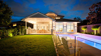 Balwyn Renovation