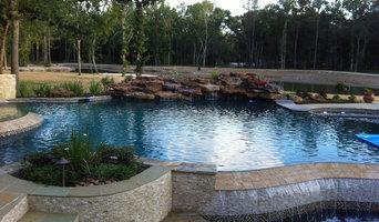 Best Swimming Pool Builders In Houston Tx Reviews Past