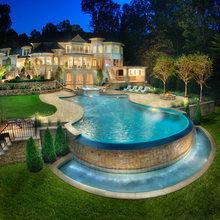 Pool Inspirations