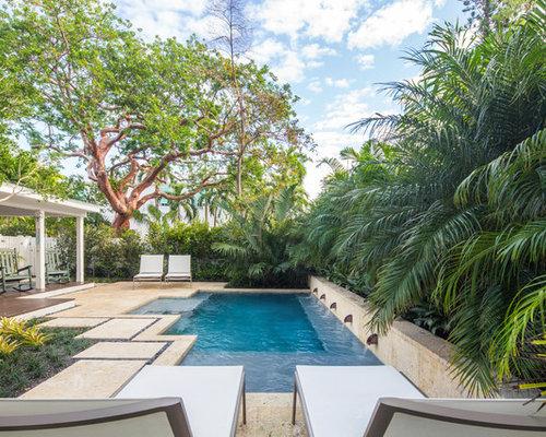 Best 70 Backyard Design Ideas U0026 Decoration Pictures | Houzz