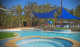 BEAU CORP - Luxury Pool Builders Brisbane