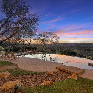 Beekman Creek Ranch