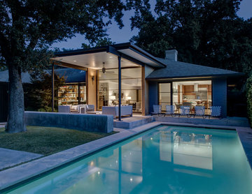 Belclaire Residence