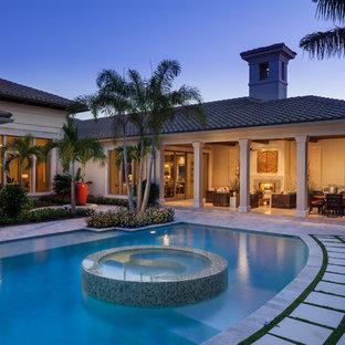 75 Most Popular Home Design Ideas Amp Decoration Pictures