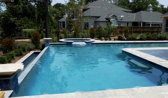 Best 15 Swimming Pool Builders In Houston Tx Houzz