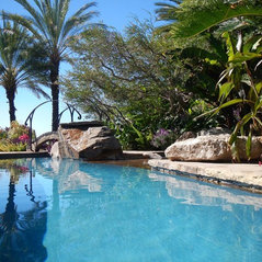 Green pastures group topanga ca us 90290 for Westhill swimming pool phone number