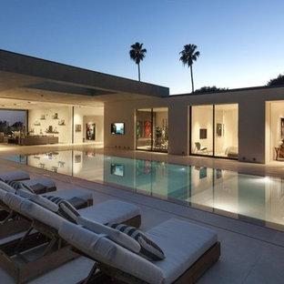 Beverly Hills Modern Design