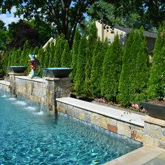 Gillette Brothers Pool Amp Spa Inc Troy Mi Us 48084