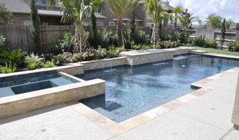 Best Swimming Pool Builders In Houston Houzz