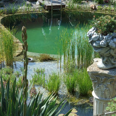 Bionova Natural Pools Hackettstown Nj Us 07840 Start Your Project