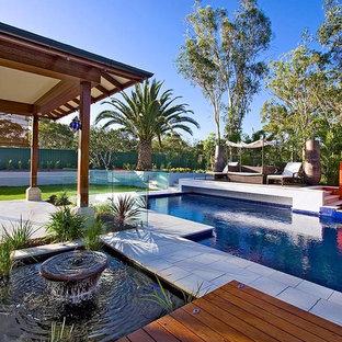Birkdale - Bali in Brisbane
