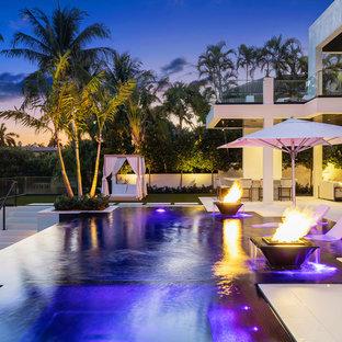 Boca Raton Splendor