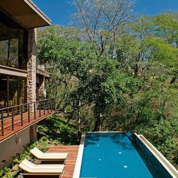 Braheem Residence - Costa Rica