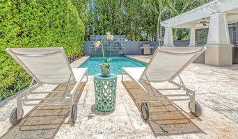 Brand New Key West Vacation Rental