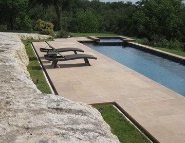 Brenda Barger Landscape Design, Inc.