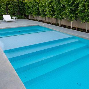 Brighton Family Pool and Spa
