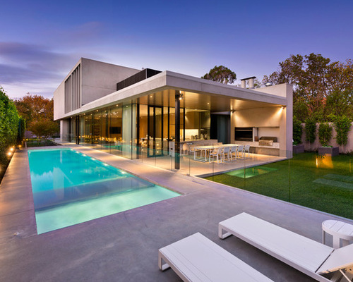 Pool Area Design landscape design services 122119 Concrete Around Pool Home Design Photos