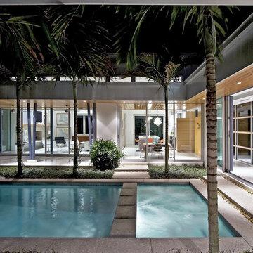 Bultman Architecture, Inc.