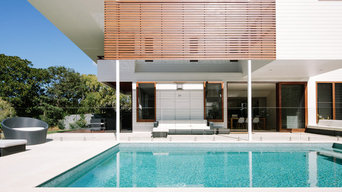 Byron Bay Beach House