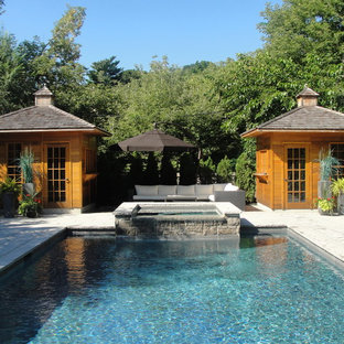 75 Most Por Affordable Pool Design Ideas for 2018 - Stylish ... Inground Pool Ideas On A Budget on inground swimming pools on a budget, inground pool ideas design, pool landscaping ideas on a budget, spa decorations on a budget, inground hot tub ideas, patio pool ideas on a budget, inground pool ideas decorating, inground swimming pool designs, landscaping on a tight budget, landscaping around gazebos on a budget,