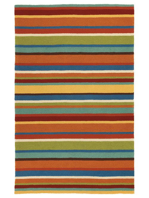ColorSpree Indoor Outdoor Rugs