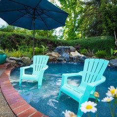 Pool Time Pool Amp Spa Gold River Ca Us 95670