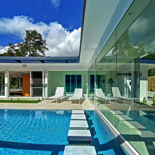 Cairns Residence